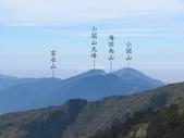 向陽、三叉、嘉明湖、栗松野溪溫泉---DAY 2:IMG_1611.jpg