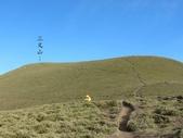 向陽、三叉、嘉明湖、栗松野溪溫泉---DAY 2:IMG_1552.jpg