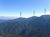 滿月圓天德巷登拉卡山、多崖祕徑上多崖、北插天山:IMG_2235.jpg