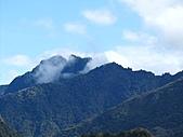 雪蓋復興尖、冰封塔曼山:IMG_2585.jpg