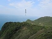 基隆情人湖、大武崙:IMG_4719.jpg