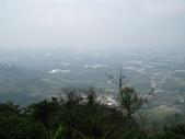 石門山、太平山:IMG_1085.jpg