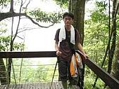 水社大山:IMG_2521.jpg