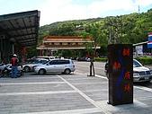 獅公髻尾山:IMG_8156.jpg