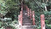 新店獅子頭山、竹坑山:IMG_0027.jpg