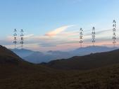 向陽、三叉、嘉明湖、栗松野溪溫泉---DAY 2:IMG_1500.jpg