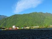 向陽、三叉、嘉明湖、栗松野溪溫泉---DAY 3:IMG_1684.jpg