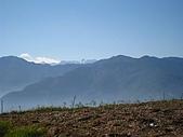 塔曼山:IMG_5581.jpg