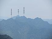 東亞最美麗的百合:IMG_0801.jpg