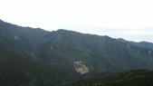 野馬瞰山森林步道、榛山步道、榛山:IMG_7233.jpg