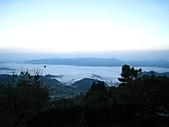 馬拉邦山:IMG_4471.jpg