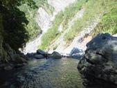 向陽、三叉、嘉明湖、栗松野溪溫泉---DAY 3:IMG_1695.jpg