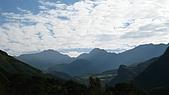 那結山、蝙蝠洞:IMG_5232.jpg