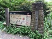 霞喀羅古道養老至武神駐在所(22K~14.5K):IMG_6770.jpg
