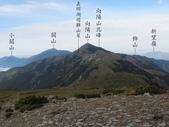 向陽、三叉、嘉明湖、栗松野溪溫泉---DAY 2:IMG_1590.jpg