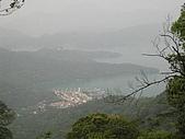 水社大山:IMG_2522.jpg