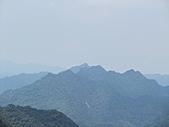 東亞最美麗的百合:IMG_0802.jpg