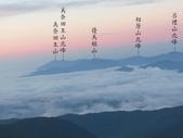 向陽、三叉、嘉明湖、栗松野溪溫泉---DAY 2:IMG_1493.jpg