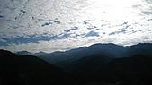 那結山、蝙蝠洞:IMG_5236.jpg