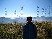 塔曼山:IMG_5591.jpg