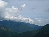 拉拉山、順遊神木區:IMG_7922.jpg