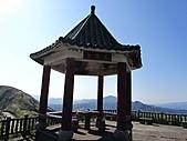 106、102縣道、台2丙、燦光寮山、基隆山:IMG_1996.jpg