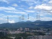四分尾山、展望峰、耳空龜山:IMG_6207.jpg