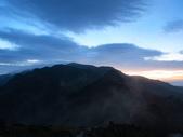 向陽、三叉、嘉明湖、栗松野溪溫泉---DAY 2:IMG_1475.jpg