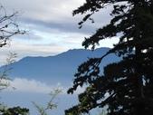 玉山前峰:IMG_6395.jpg
