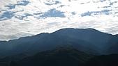 那結山、蝙蝠洞:IMG_5239.jpg