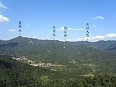 平溪慈恩嶺、普陀山、慈母峰、孝子山:IMG_1718.jpg