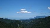 獅公髻尾山:IMG_8053.jpg