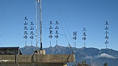 大塔山及新中橫上東埔附近展望群山:IMG_0474.jpg