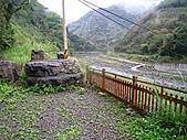 新竹五峰清泉:IMG_7246.jpg