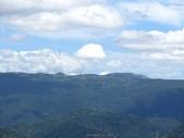 四分尾山、展望峰、耳空龜山:IMG_6208.jpg