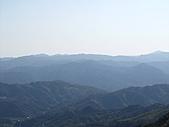 106、102縣道、台2丙、燦光寮山、基隆山:IMG_1998.jpg