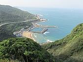 基隆情人湖、大武崙:IMG_4720.jpg