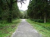 福山植物園:IMG_6408.jpg