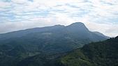 那結山、蝙蝠洞:IMG_5241.jpg