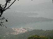 水社大山:IMG_2523.jpg
