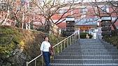阿里山:IMG_0425.jpg