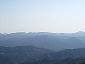 106、102縣道、台2丙、燦光寮山、基隆山:IMG_1999.jpg