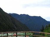 玉山前峰:IMG_6396.jpg