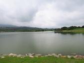 向陽、三叉、嘉明湖、栗松野溪溫泉---DAY 3:IMG_1758.jpg