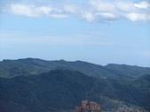 四分尾山、展望峰、耳空龜山:IMG_6209.jpg