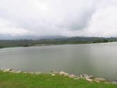 向陽、三叉、嘉明湖、栗松野溪溫泉---DAY 3:IMG_1759.jpg