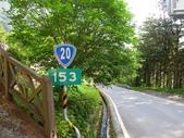 向陽、三叉、嘉明湖、栗松野溪溫泉---DAY 1:IMG_1372.jpg