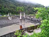 新竹五峰清泉:IMG_7257.jpg
