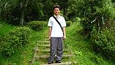 獅公髻尾山:IMG_8061.jpg