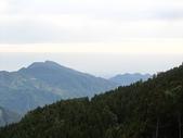 野馬瞰山森林步道、榛山步道、榛山:IMG_7236.jpg